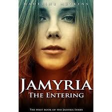 Jamyria