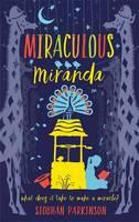 Miraculous Miranda